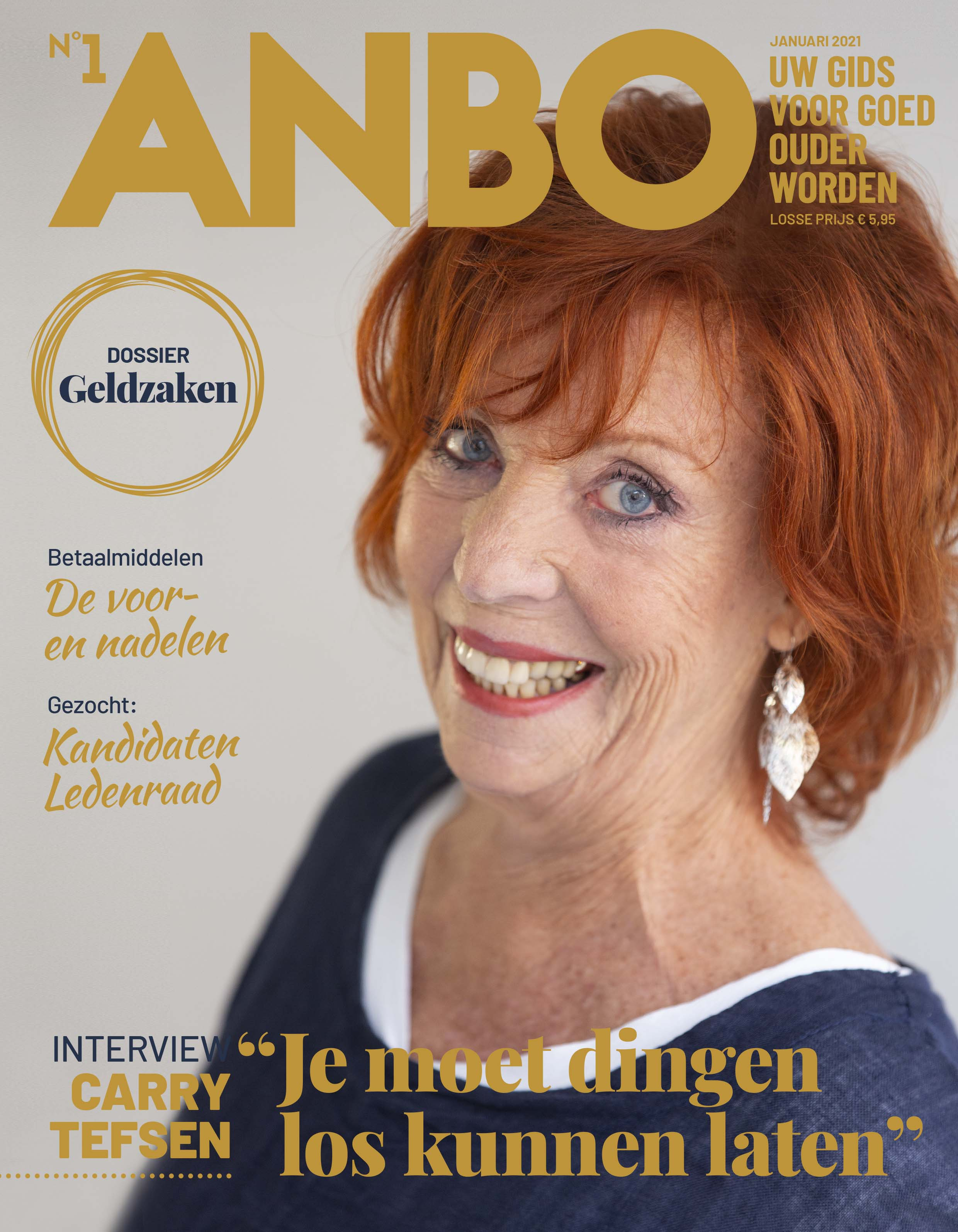 anbo 21 01 cover 1